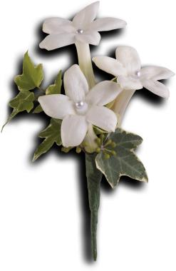 white-gloves-boutonniere