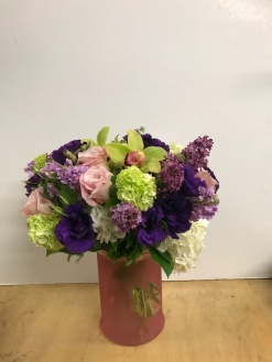 Ann\'s Flowers Thoughts of you